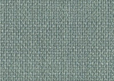 bermuda_fabric_7_light_turquoise