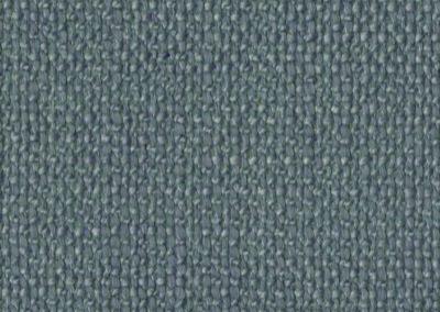 bermuda_fabric_8_turquoise