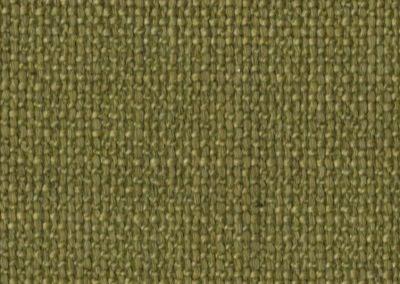 bermuda_fabric_9_mustard