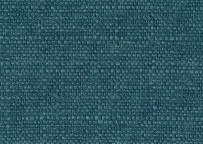 cedros_6turquoise