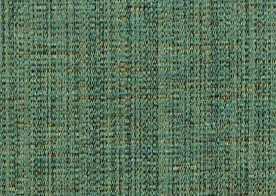 e7m5-l-turquoise