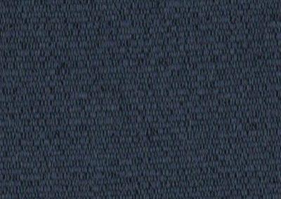 elmas_fabric_13_blue
