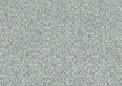 elmas_fabric_14_light_grey