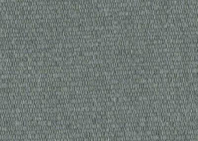 elmas_fabric_15_grey