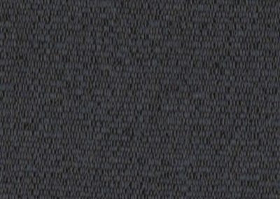 elmas_fabric_17_charcoal