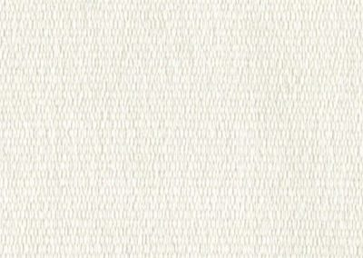 elmas_fabric_1_white