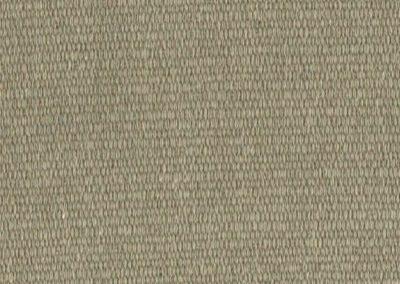 elmas_fabric_4_beige