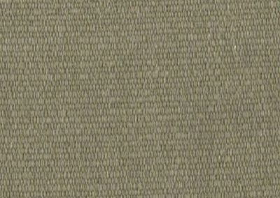 elmas_fabric_5_dark_beige