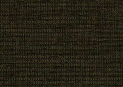 mondo-12-brown