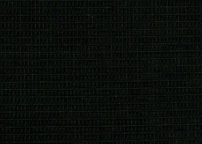 mondo-55-black