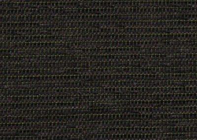 mondo-63-violet