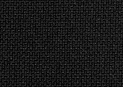 paca-24x1-black