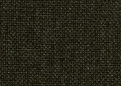 paca-g4g4-black