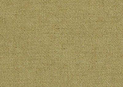 panno-t5065-1037-oatmeal-marl