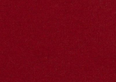 panno-t5065-2011-red