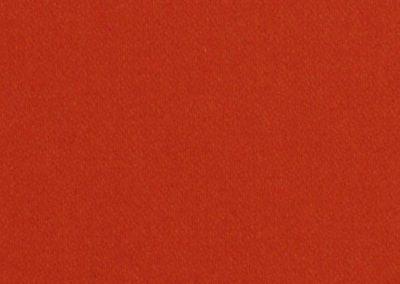 panno-t5065-2036-orange