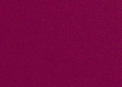 panno-t5125-2026-pink