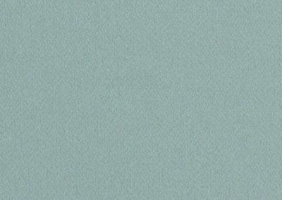 panno-t5125-2048-storm-blue