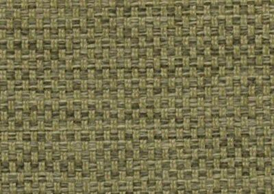 ritual-07-grey-beige