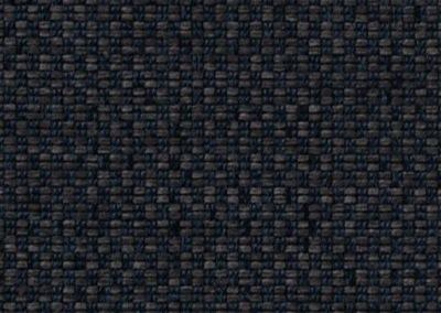 ritual-45-blue-grey