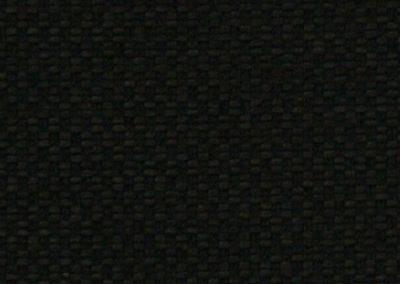 ritual-55-black