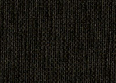 suprice_6_dark-brown