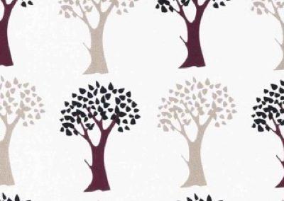 trees-01