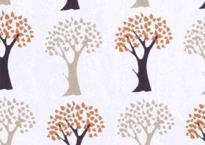 trees-03