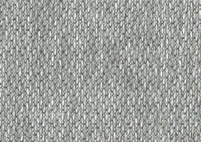 himalaya_2l-grey