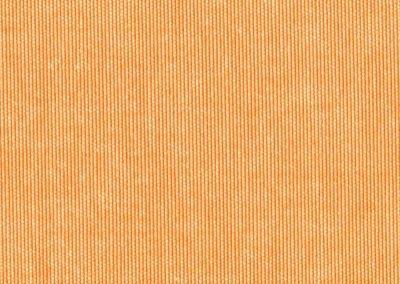 lila_10-orange