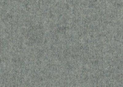 panno_1000l-grey