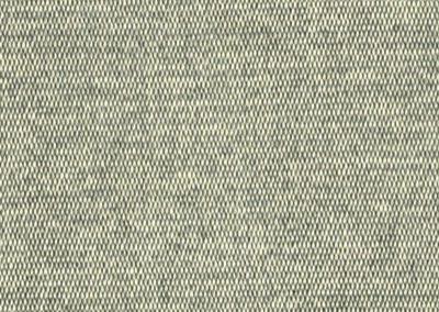 zen_4l-grey
