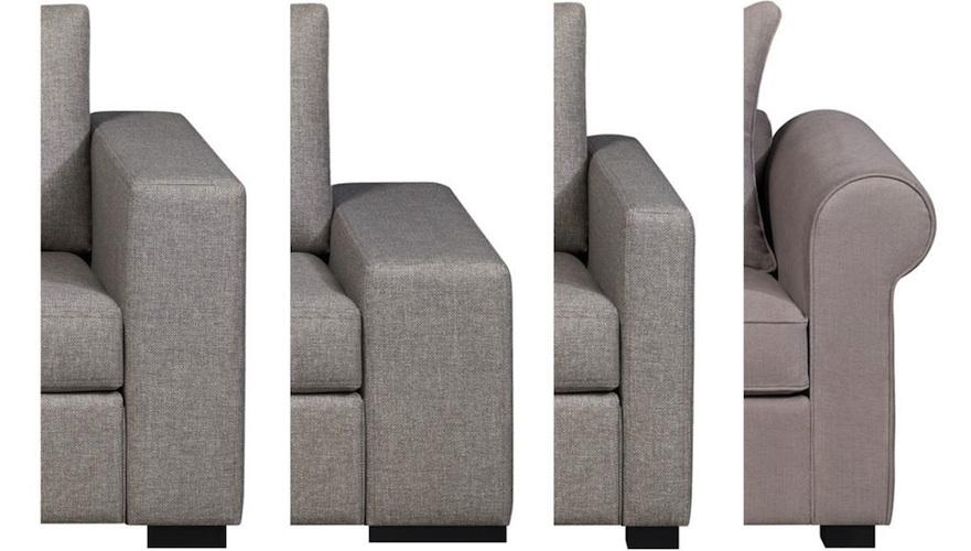 home-spirit-sofa-chic-convertible-14-cm-p-image-28842-petite