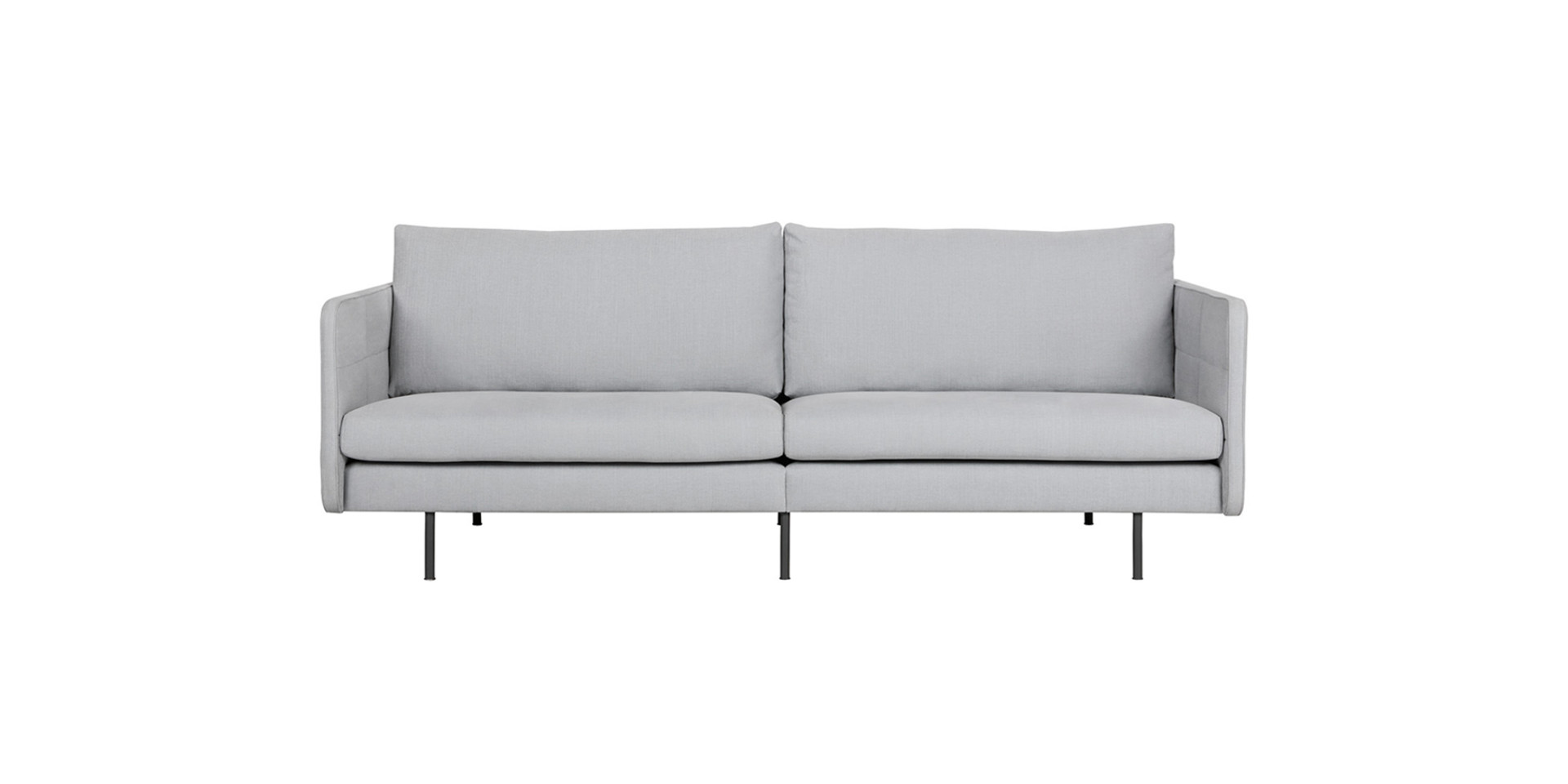 Sits Chic 3 places caleido1497_light_grey_1