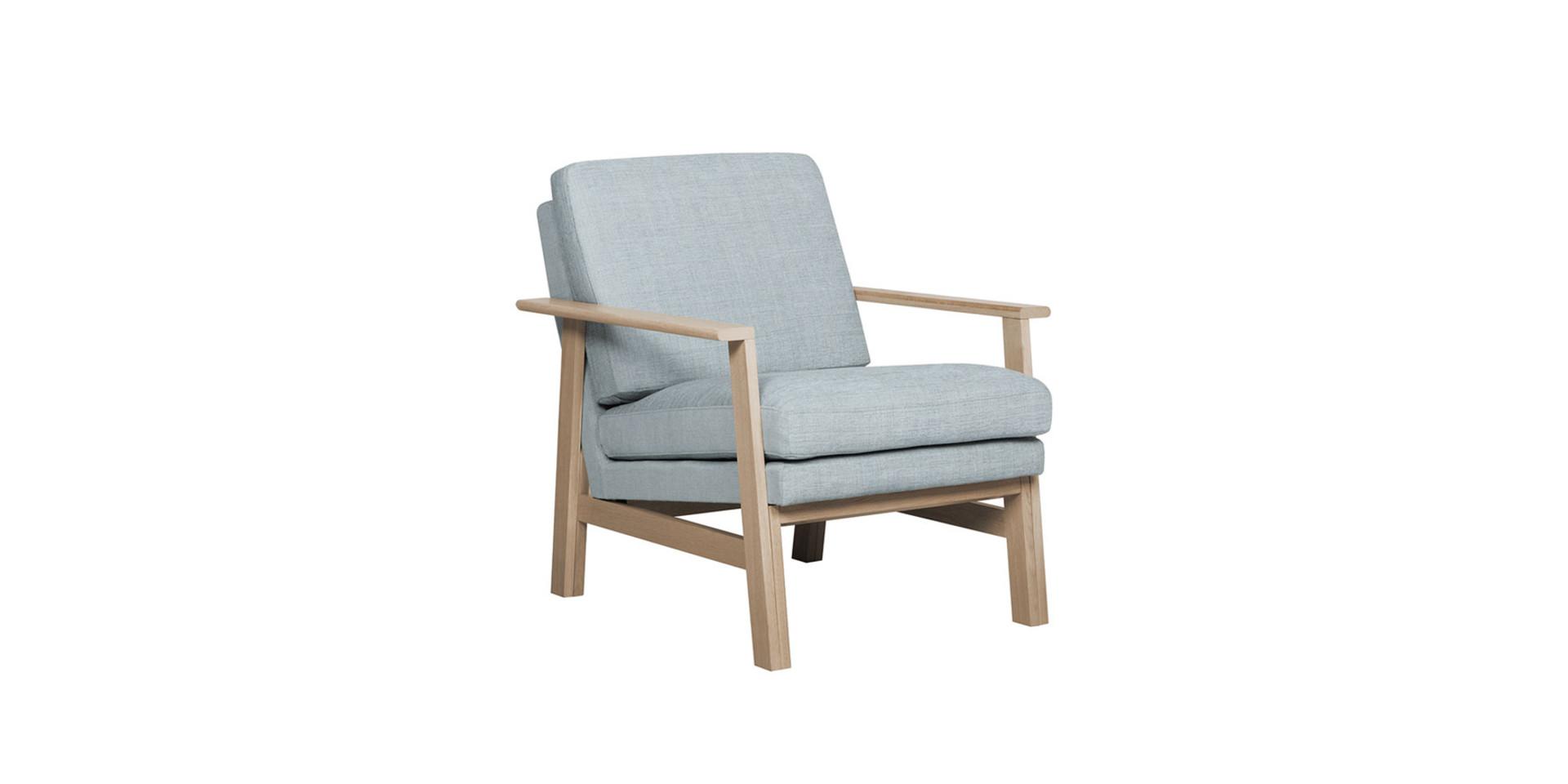 FINE_element55_armrests_wood_mattis49_light_turquoise_2_0