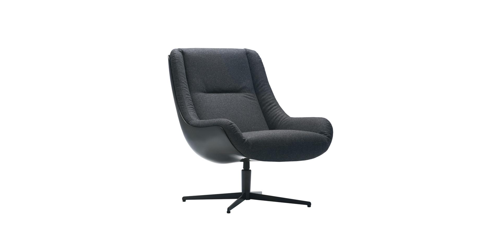 LOVEBIRD_armchair_swivel_black_panno1002_charcoal_2
