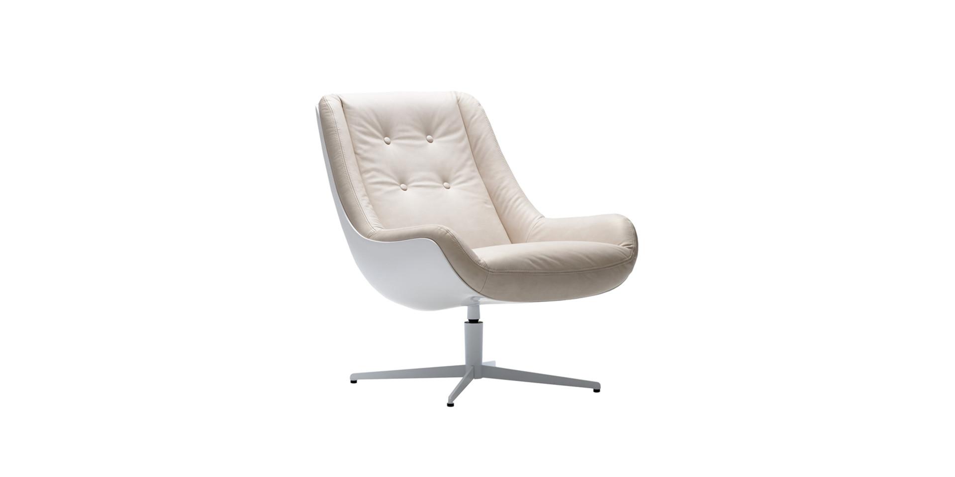 LOVEBIRD_armchair_swivel_white_buttons_aniline_nature_2