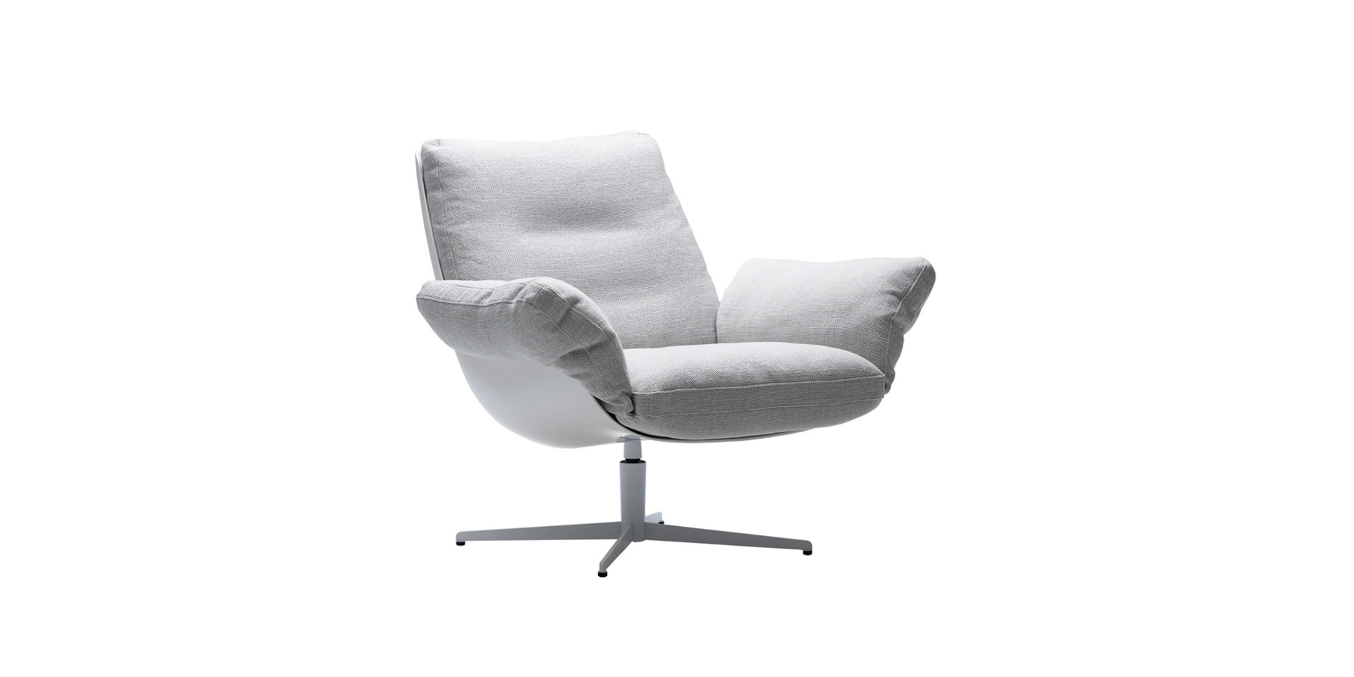 SOFTBIRD_armchair_swivel_black_origin_natur