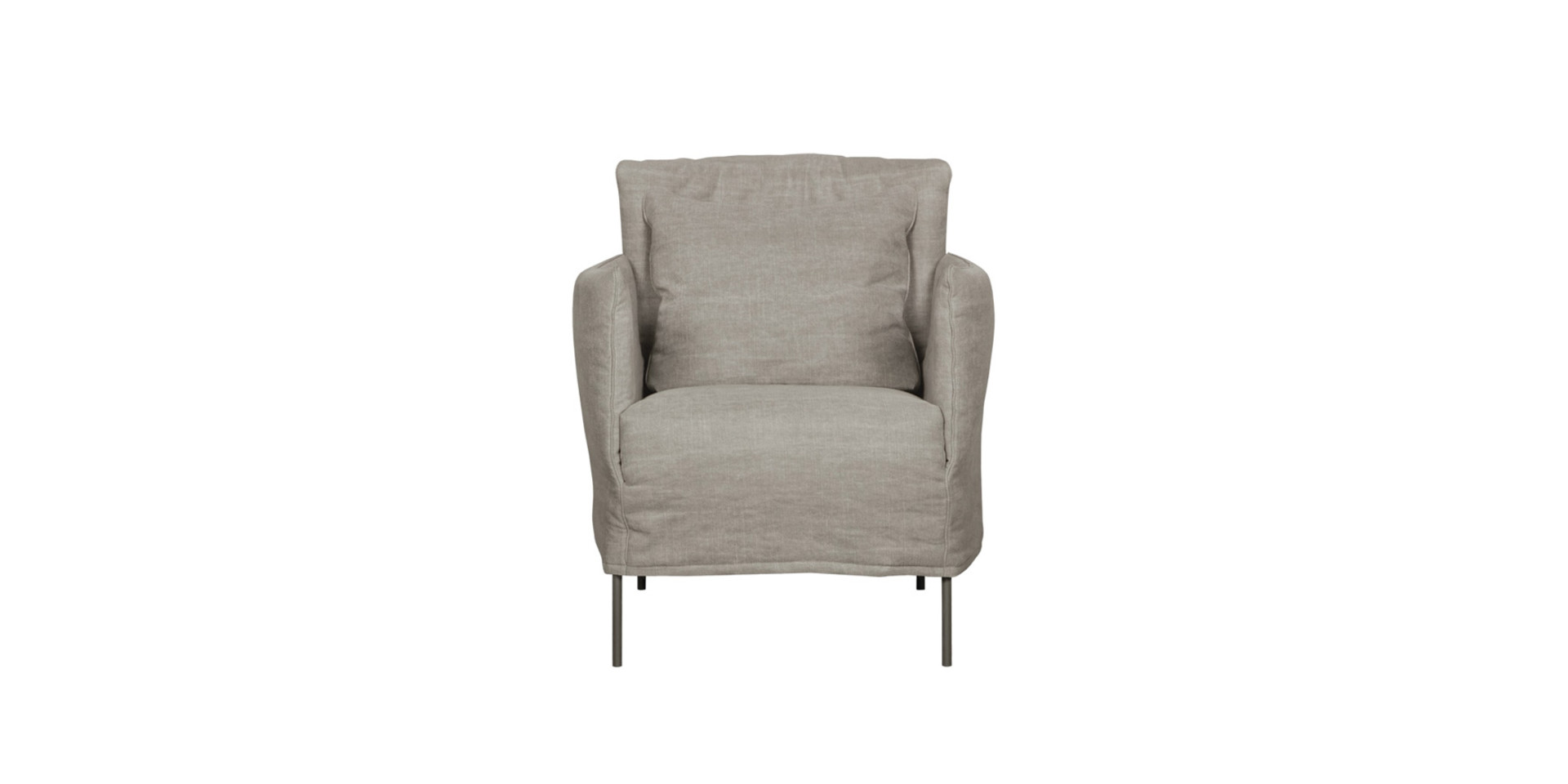 sits-cute-fauteuil-2_king2_beige_2