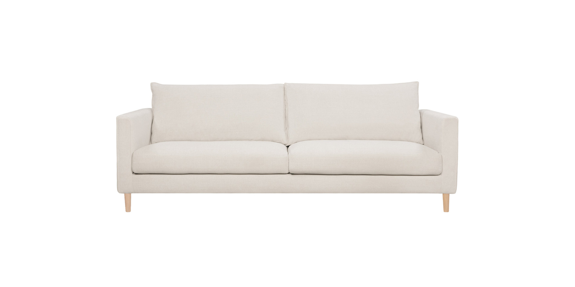 BIANCA_3seater_big_cushions_yeti1_natur_1