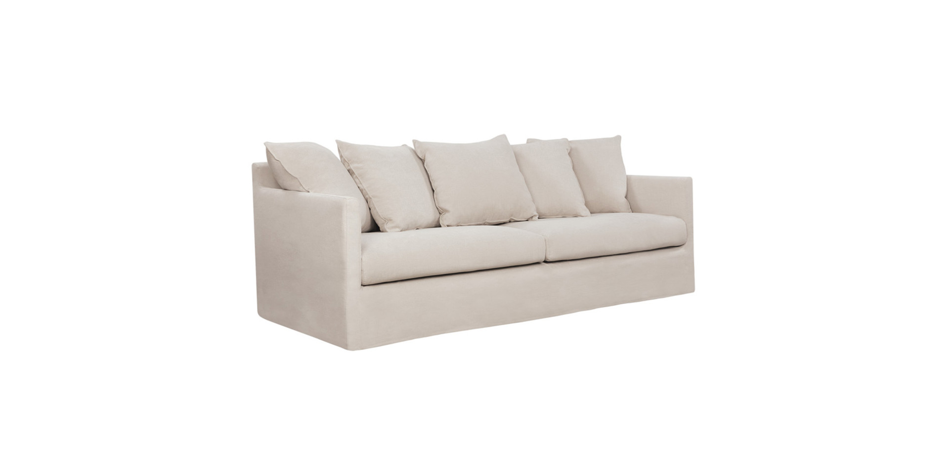 SALLY_3seater_small_cushions_caleido3790_light_beige_2_0