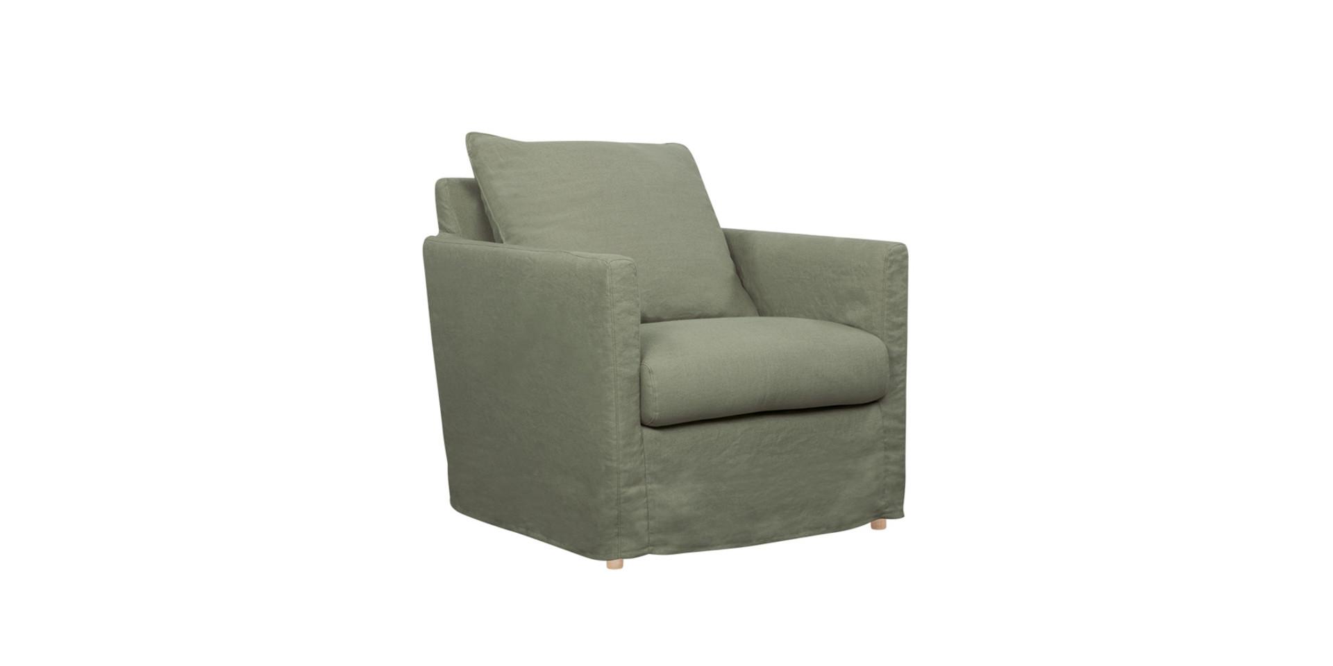 SALLY_armchair_linenP823_9_sage_2