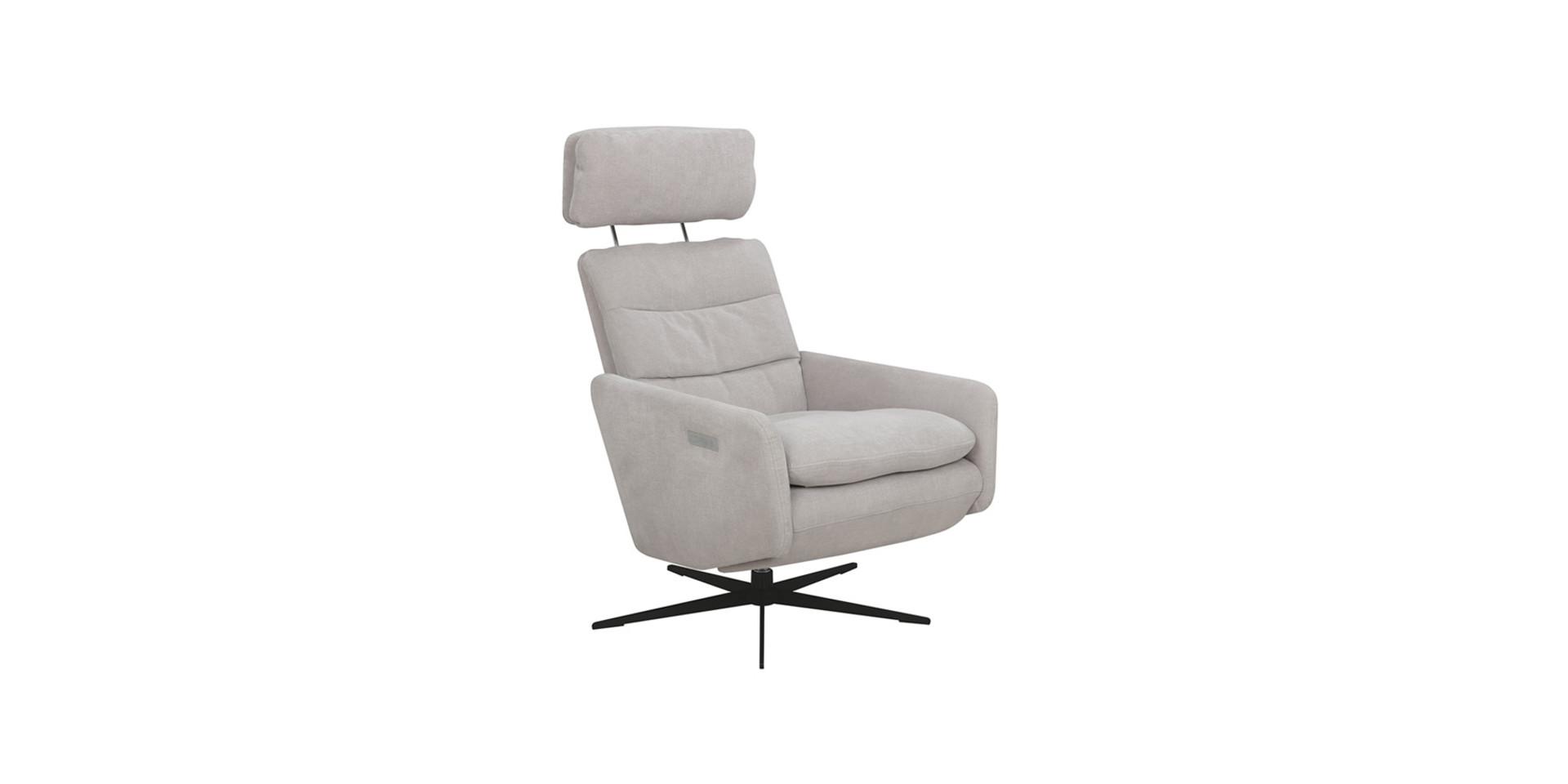 LIV_armchair_caleido10996_grey-beige_4