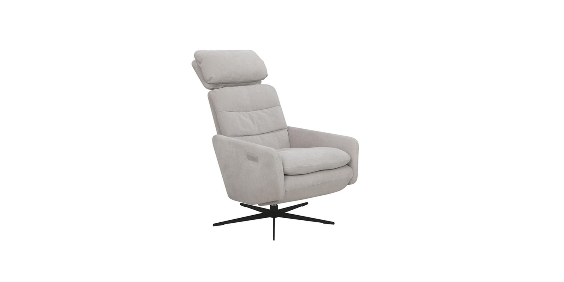 LIV_armchair_caleido10996_grey-beige_7