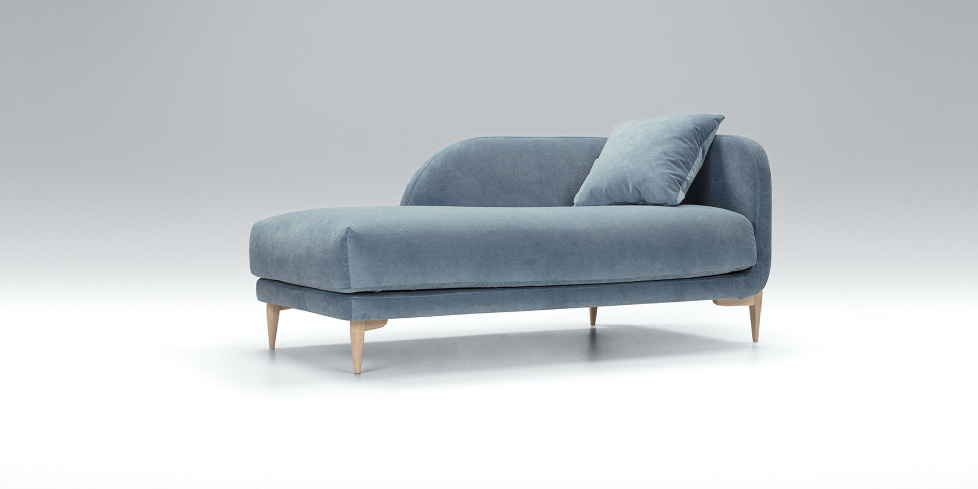 jenny_chaiselongue_malibu_velvet_5_blue