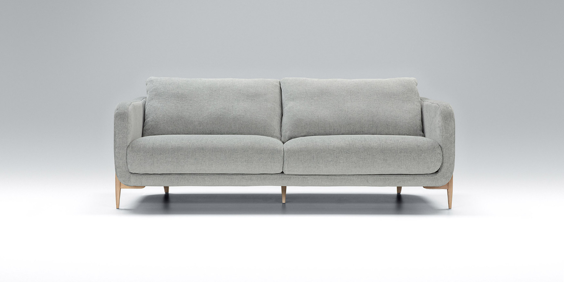 jenny_sofa_dion_12_light_grey