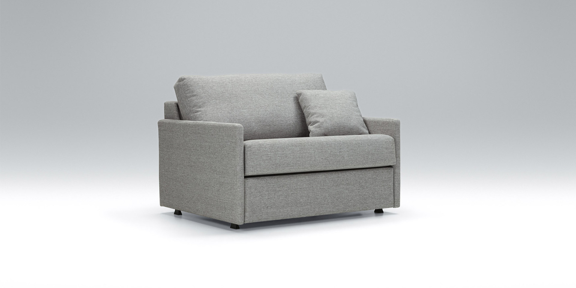 lukas_armchair_sofa_arya_4_grey