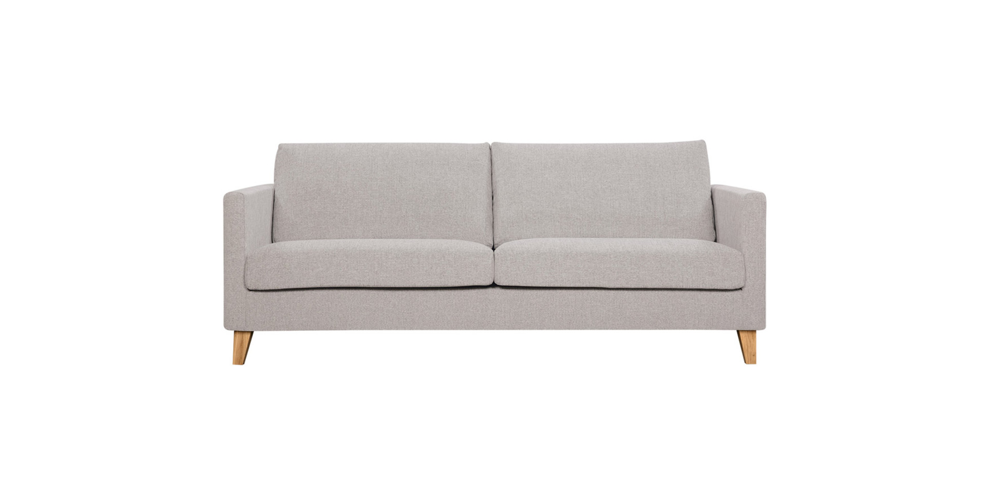 IMPULSE_2,5seater_king4_light_grey_1