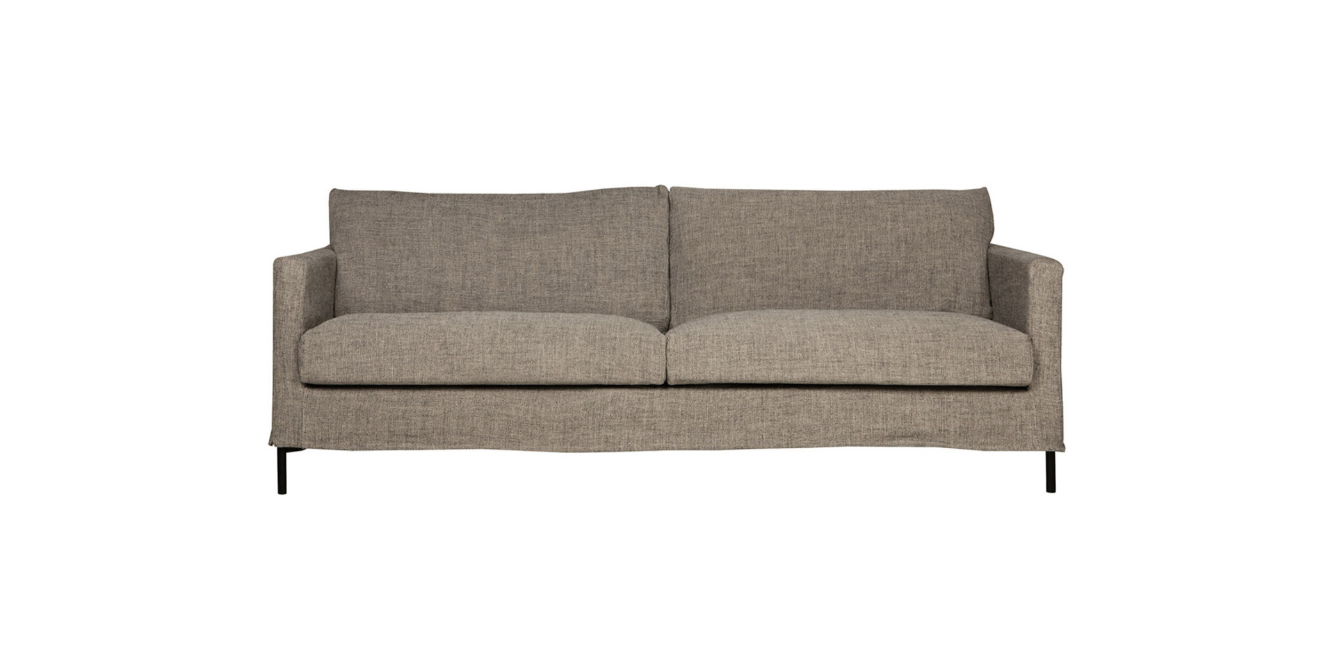 IMPULSE_3seater_linenL616_007_stone_1