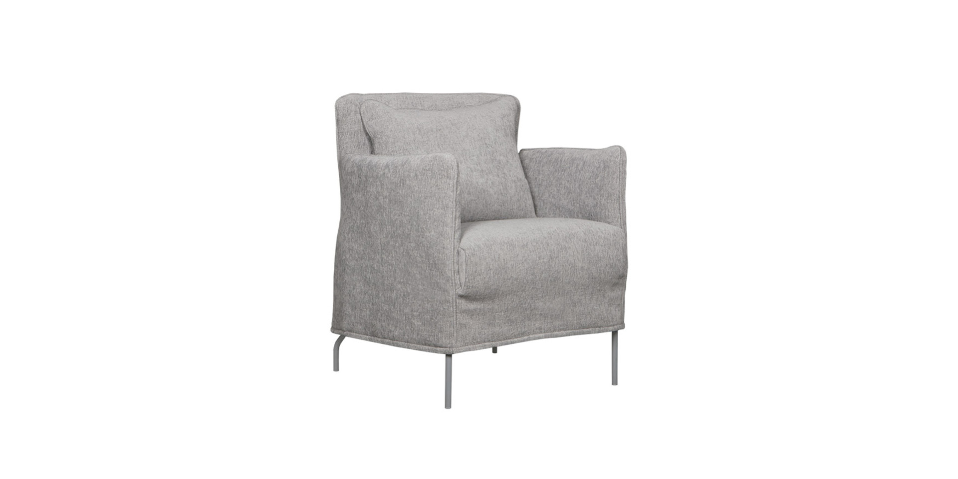 2CUTE_armchair_dion12_light_grey_2